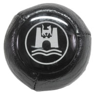 ac711405--12mm-threaded-gearknob-with-wolfsburg-crest-resin-decal-68-79-each
