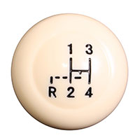 ac7116107--gear-knob-with-shift-pattern-ivory-12mm-68-79-each