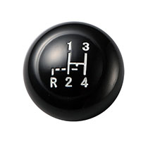 ac7116107b--gear-knob-with-shift-pattern-black-12mm-68-79-each