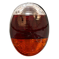 ac945001--rear-lamp-new-beetle-look-post-1973-each