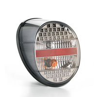 ac945012--led-taillight-post-1974-clear&ampsmoke-each