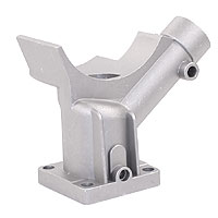 ac101210--alternator-stand-aluminium-each