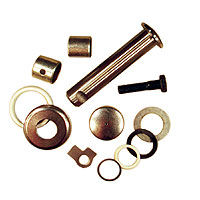 211498171--drop-arm-repair-kit-each