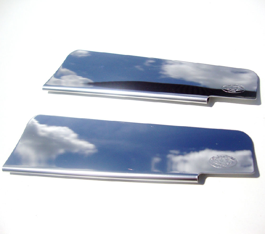 aac059--windscreen-wiper-wind-deflectors-pair