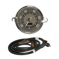 ac957023--digital-speedo-12v--120km-each