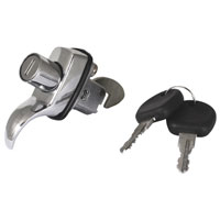 113827503a--engine-lid-lock-chrome-with-keys-&#03964-&#03965-each