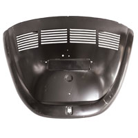 111827025ad--engine-lid-with-vents-beetle-&#03967-and-up-special-order-item-each