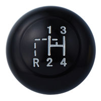 ac7116106b--gear-knob-black-with-shift-pattern10mm-up-to-67-each