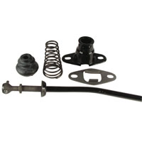 211798121b--gear-lever-kit--66-67-uses-12mm-knob-each