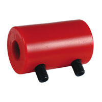 ac798204--gear-shaft-coupling--urethane-complete-kit-each