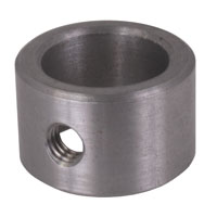 211711169a--gear-shift-rod-coupling-metal-62-67-mounting-screw-not-included-each