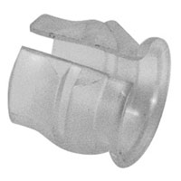 111701259a--gear-shift-rod-front-bush-each