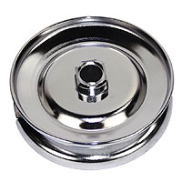 ac903111--generator-alternator-pulley-chromed-each