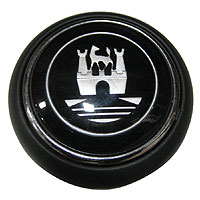 211415669bs--horn-button--black-and-silver-with-wolfsburg-crest-each-