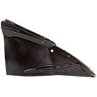 111809407--rear-left-bumper-bracket-support-each