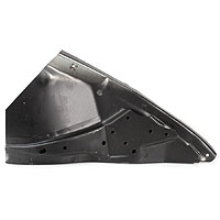 111809407a--rear-left-bumper-bracket-support-each