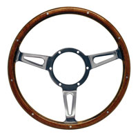 m33spcw--steering-wheel-13-inch-classic-wood-rim-mountney-traditional-each