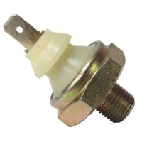 021919081b--oil-pressure-switch-each