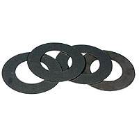 111903131a--pulley-shim-05mm-each