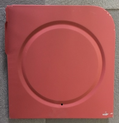 261813163--air-filter-tray--platform-tray-each