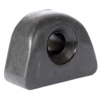 111837277--door-wedge-alignment-rubber--split-pre-64-each