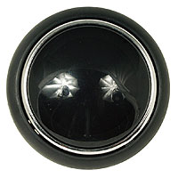 211415669r--horn-press--hooter-button--black-chrome-rim-&ndash-split-67-each