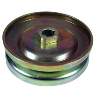043903109r--standard-alternator--generator-pulley-each