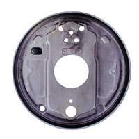 various-backing-plates-available-for-t2-buses
