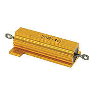 ac9989384--voltage-dropper-12v-to-6v-each
