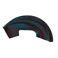 113809174a--wheel-arch-rear-right-side-each