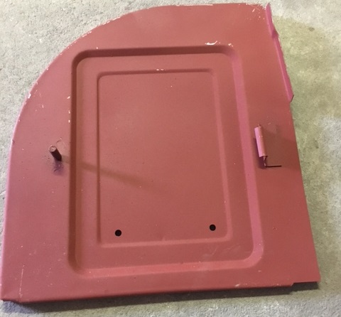 211813164--battery-tray--right-side-each