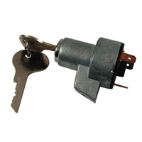 211905811c--ignition-complete-with-two-keys--58-67-each