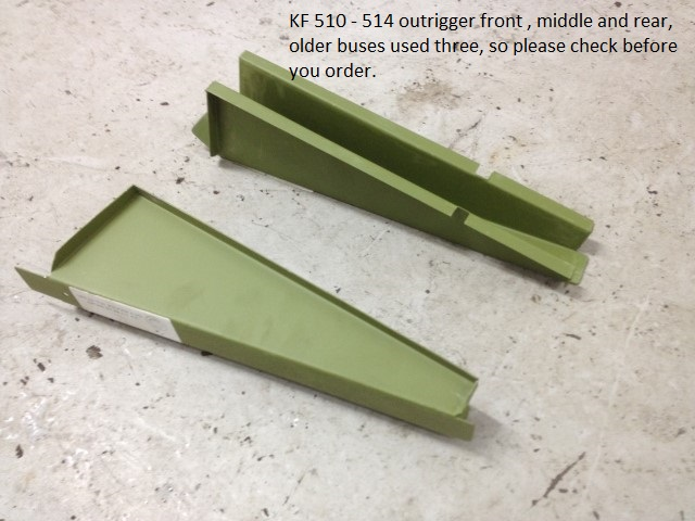 kf514--rear-left-outrigger-all-years-each