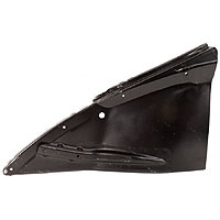 111809408--rear-right-bumper-bracket-support-each