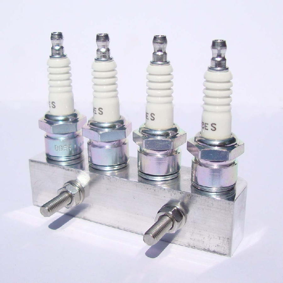 aac103--spark-plug-holder-each