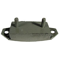 113301263a--rear-gearbox-mount-&ndash-55-67-each