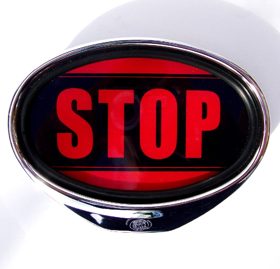 aac119--illuminated-stop-sign-each