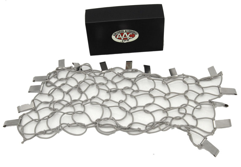 aac011--beetle-overhead-storage-net--grey-each