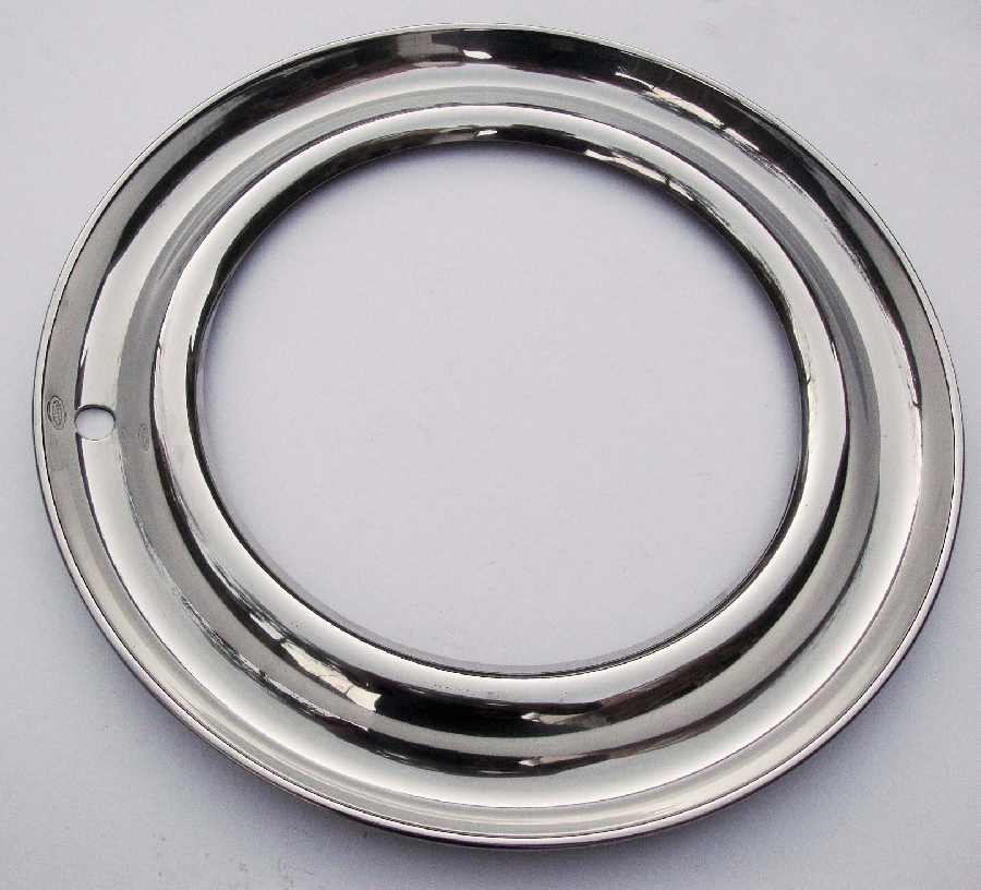 aac099--trim-rings-15&#039-stainless-steel-set-of-4