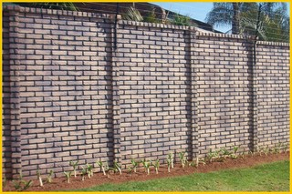 brick-crete-brickcrete-multi-colour-precast-walling