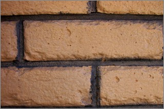 brick-crete-tan-pre-cast-walling