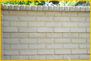 //www.alfaconcretewalls.co.za/brick-crete-beige-pre-cast-walling.jpg