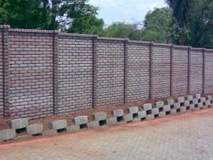//www.alfaconcretewalls.co.za/2.4m%20Plum.jpg