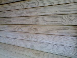 http://www.alfaconcretewalls.co.za/wood-crete-alfa-concrete-walls.jpg