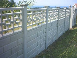 http://www.alfaconcretewalls.co.za/big-block-precast-wall-alfa.jpg