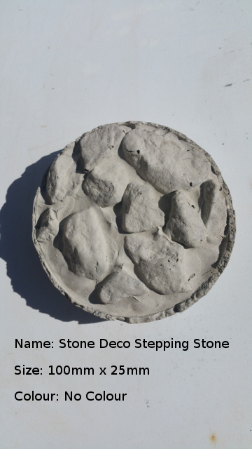 plain-stone-circle-stepping-stone