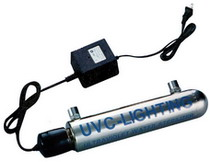 uv-light-6-watt