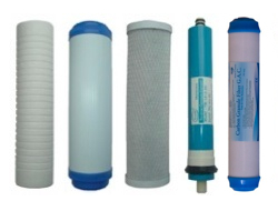complete-filter-set-for-5-stage-reverse-osmosis