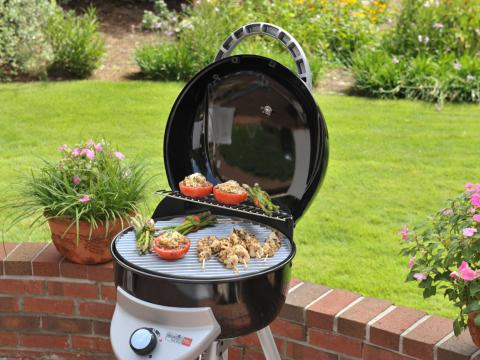 Charbroil   Patio Bistro Grill TRU IR 320IN2 SPECIAL OFFER WHILE STOCKS  LAST!!! | Products | , Cape Town | All Outdoor And Home | , Cape Town