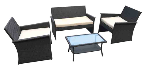 outdoor-and-patio-furniture